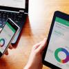 Microsoft PowerApps: Alat za pravljenje poslovnih aplikacija bez kodiranja