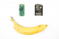 Raspberry Pi Zero vs C.H.I.P.: Računar za manje od 10 dolara!