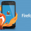Mozilla gasi Firefox OS za telefone, fokus na Internet of Things