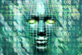 Milijardu dolara da čovečanstvo ne bude uništeno od veštačke inteligencije