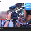 YouTube Blurring Effects: Zamutite bilo koji objekt u videu
