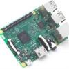 Raspberry Pi 3 sa 64-bitnim procesorom i ugrađenim Wi-Fi za 35 dolara