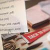Google Docs: Sačuvate svoje dokumente u EPUB formatu
