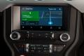 Android Auto dostupan u 30 zemalja svijeta