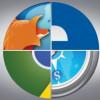 Mozilla Firefox je drugi najpopularniji pretraživač na svetu