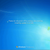 Windows 7 dobio Service Pack 2