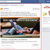 Vodič kroz oglašavanje na Facebook-u