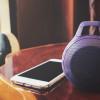 Dolazi duplo brži Bluetooth 5 sa 4x većim dometom