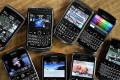 Zbogom BlackBerry!