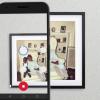Besplatna Google PhotoScan aplikacija za digitaliziranje starih fotografija