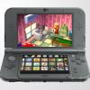 Nintendo nudi 20.000 dolara za hakiranje 3DS konzole!