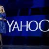 Zbogom Yahoo!