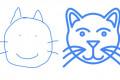 Novi Google servis pretvara vaše škrabotine u umetničko delo