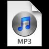 Legendarni MP3 format odlazi u prošlost