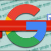 Besplatno uredite i konvertirajte PDF datoteke s Google Docs