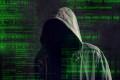 Dark Web: Kako mu pristupiti i kako se zaštititi?