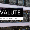 Kriptovalute, majning, ICO: Sve što treba da znate o tržištu vrijednom preko 200 milijardi dolara