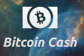 Bitcoin Cash stigao na Coinbase