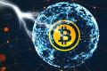 Lightning Network spašava Bitcoin!