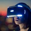 Novi Mozilla preglednik za prikazivanje sadržaja virtualne i proširene stvarnosti