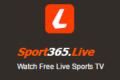 Kako instalirati jedan od najboljih Kodi dodatka Sport365.Live