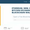 Kako kupiti Bitcoin s karticama iz Srbije i Bosne