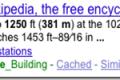 Google pretraga odgovara na pitanja