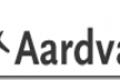 Google kupio Aardvark socijalni servis za pretragu