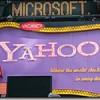 Evropska komisija odobrila udruživanje Microsofta i Yahoo-a protiv Google-a