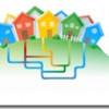 Google postaje internet provider i planira dovesti 1gb/s optiku do 50,000 domova