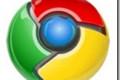 Pronađi grešku u Google Chrome i zaradi preko 1000 dolara