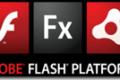 Adobe se pridružuje Linux-phone grupaciji kako bi rasprostranio Flash