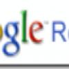 Google Reader počeo sa prikazivanjem feed-ova u realnom vremenu