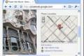 Google povezao Panoramio i Picasa radi lakše razmene slika