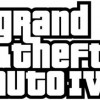 Grand Theft Auto IV dolazi na PS3 i PC u ožujku