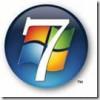 Windows 7 udio na tržištu već dostigao 10%