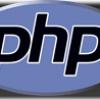 PHP opasno konkuriše JAVA enterprise rešenjima