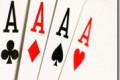 Poker.org najskuplji .ORG domen prodan za milion dolara
