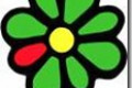 AOL uskoro finalizira prodaju ICQ, ali ko je kupac?