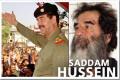 Kako je 'Facebook stranica' pomogla u hapšenju Sadama Huseina