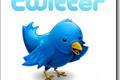 Twitter otvoreni inženjering i podrška otvorenom open-source-u