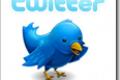 Polovina poruka na Twitter-u nisu na engleskom jeziku
