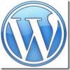 WordPress.com pao zajedno sa skoro 10 miliuna blogova