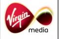 Virgin Media planira uvesti komercijalnu broadband konekciju od 100Mb/s