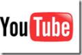 Sretan rođendan YouTube: 5 godina video revolucije