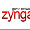 Zynga demantuje glasine da će se FarmVille naplaćivati od kraja ožujka