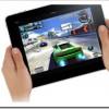 iPad igrice će da budu looodilo