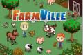 FarmVille: Što toliko privlači ljude na virtualnu farmu?