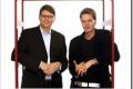 Osnivači Skype-a najavili investiciju od 165 miliona dolara za evropske start-up-e