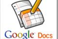 Google kupio DocVerse poznati Microsoft-ov alat za kolaboraciju